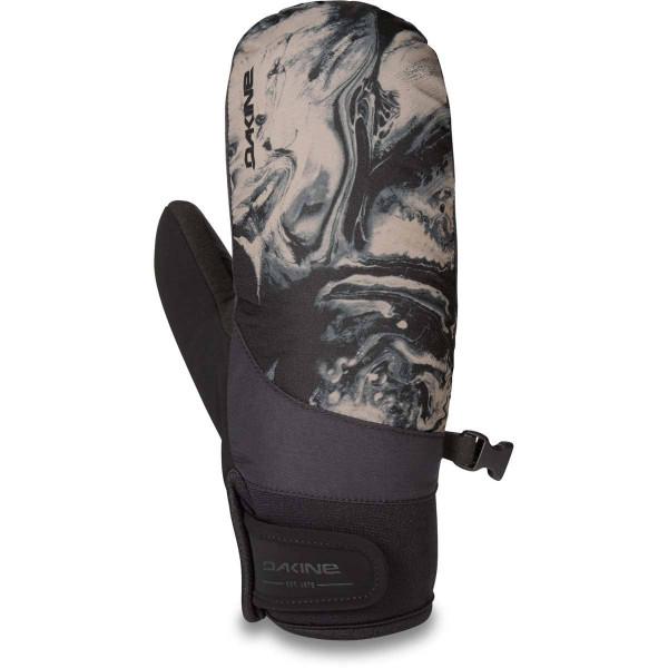 Dakine Electra Mitt Damen Ski- / Snowboard Handschuhe Fäustlinge Tempest