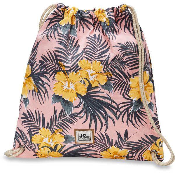 Dakine Paige 10L Tasche Hanalei Canvas