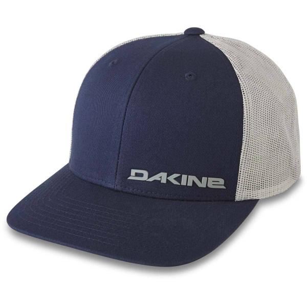 Dakine Rail Trucker Cap Night Sky