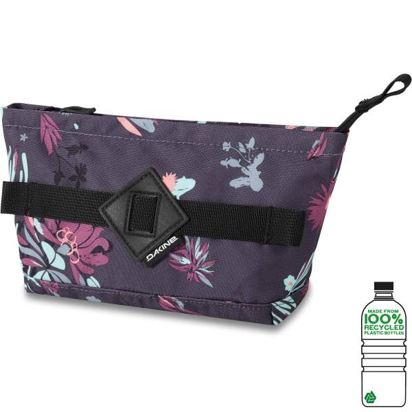 Dakine Dopp Kit M Kulturbeutel / Beauty Case Perennial