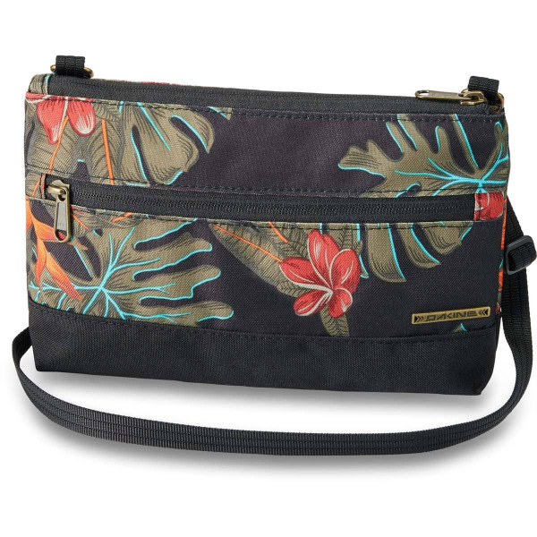 Dakine Jacky Handtasche Jungle Palm
