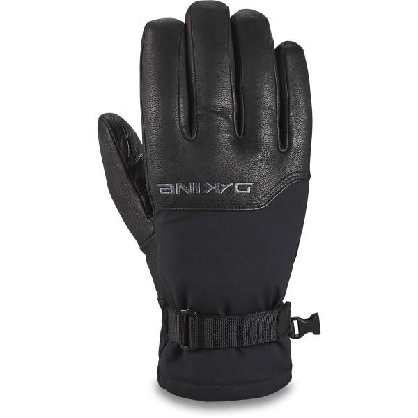 Dakine Tacoma Glove Ski- / Snowboard Handschuhe Black