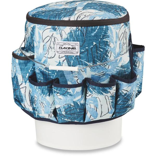 Dakine Party Bucket Kühl Tasche Washed Palm