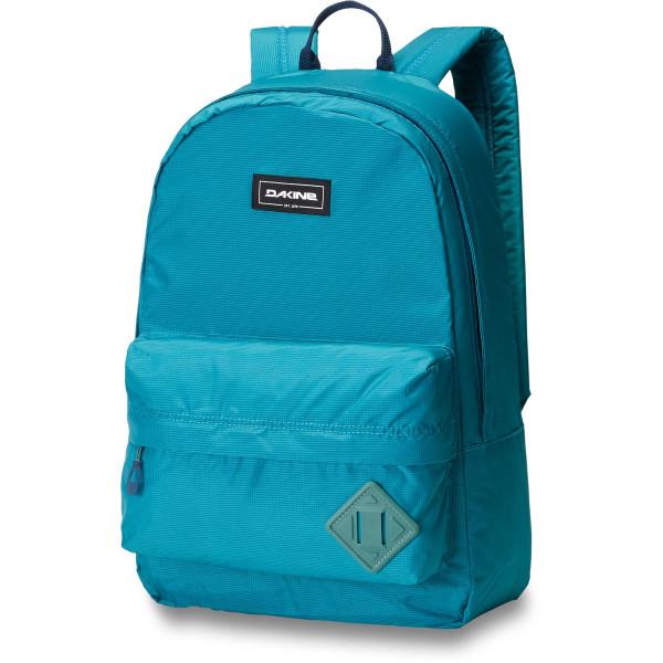 Dakine 365 Pack 21L Rucksack mit Laptopfach Seaford
