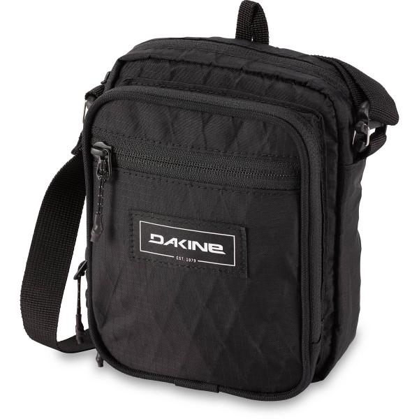 Dakine Field Bag kleine Handtasche Vx21