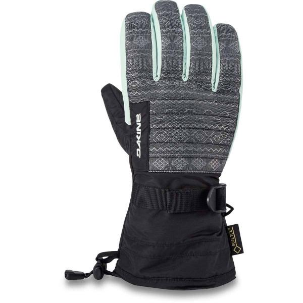 Dakine Omni Gore-Tex Glove Damen Ski- / Snowboard Handschuhe Hoxton