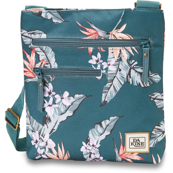 Dakine Jo Jo iPad Handtasche Waimea