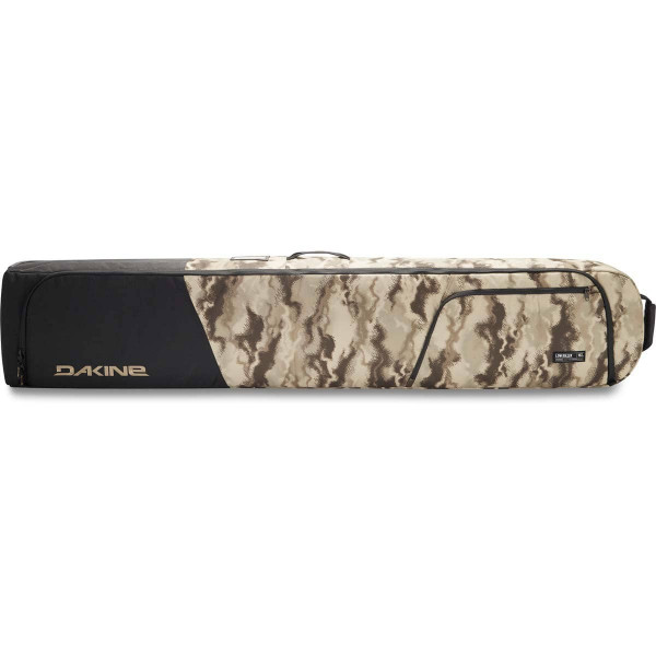 Dakine Low Roller Snowboard Bag 157 cm Ashcroft Camo