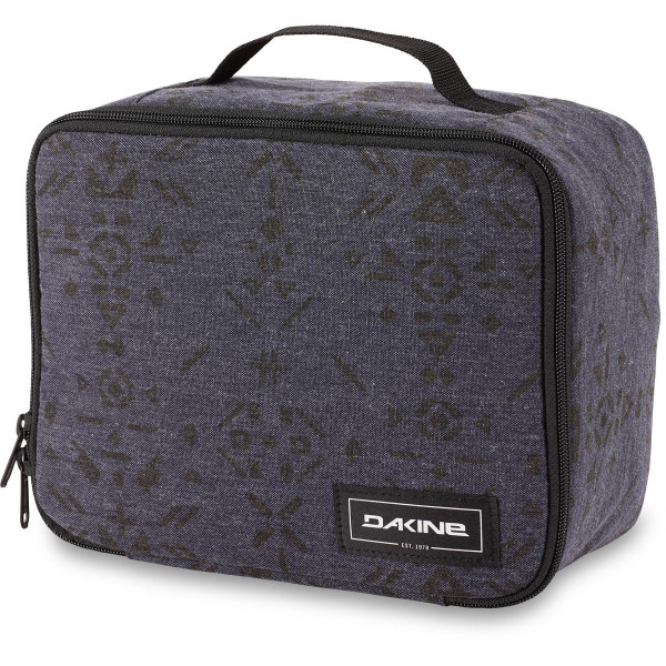 Dakine Lunch Box 5L Brotzeit Box Night Sky Geo
