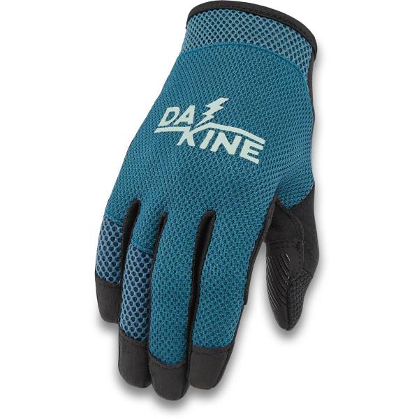 Dakine Womens Covert Glove Damen Bike Handschuhe Stargazer