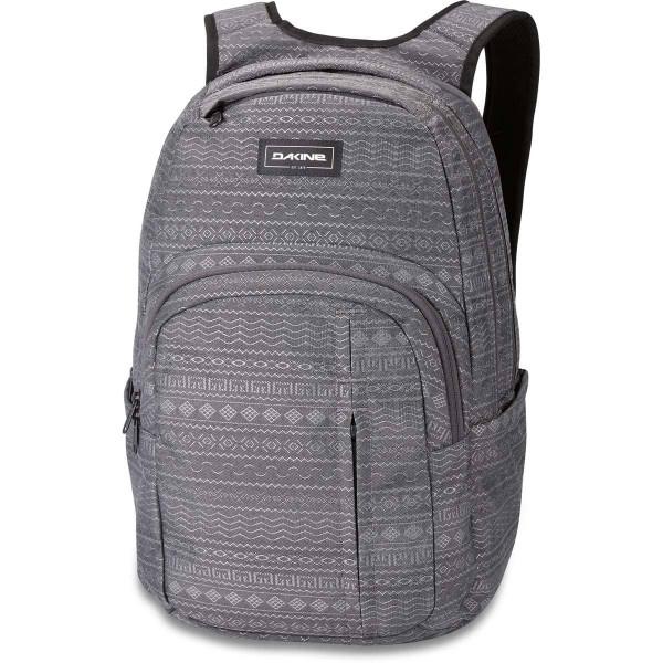 Dakine Campus Premium 28L Rucksack mit Laptopfach Hoxton
