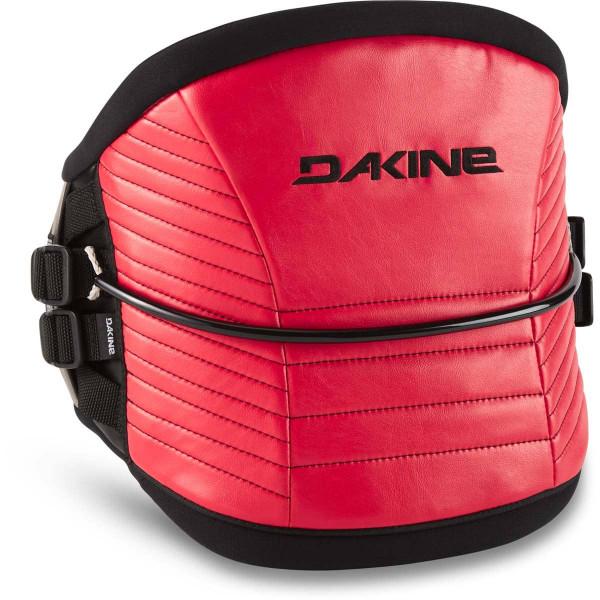 Dakine Chameleon Harness Kite-/ Windsurf Trapez für Herren Deep Crimson