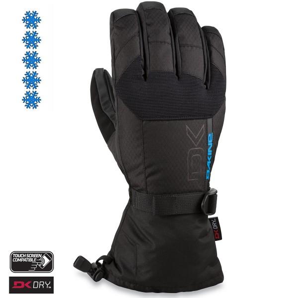 Dakine Scout Glove Ski- / Snowboard Handschuhe Tabor