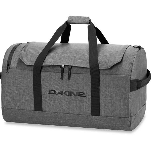 Dakine EQ Duffle 70L Sporttasche Carbon