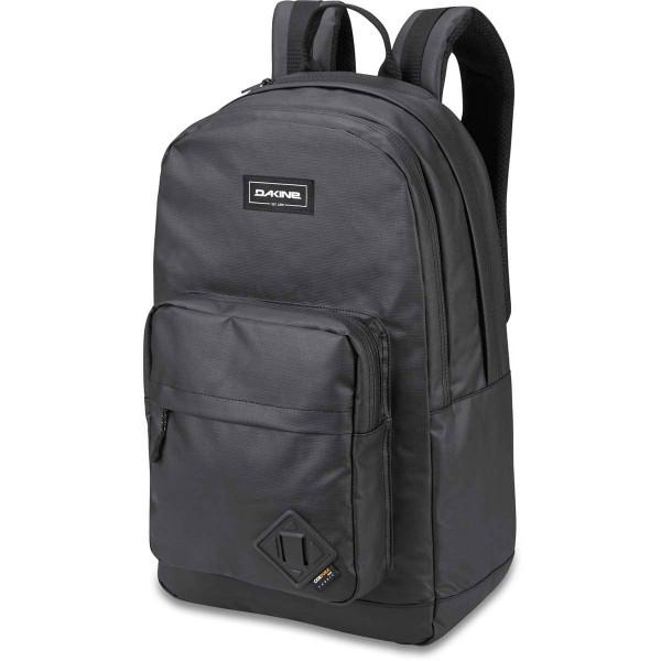 Dakine 365 Pack DLX 27L Rucksack mit iPad/Laptop Fach Squall