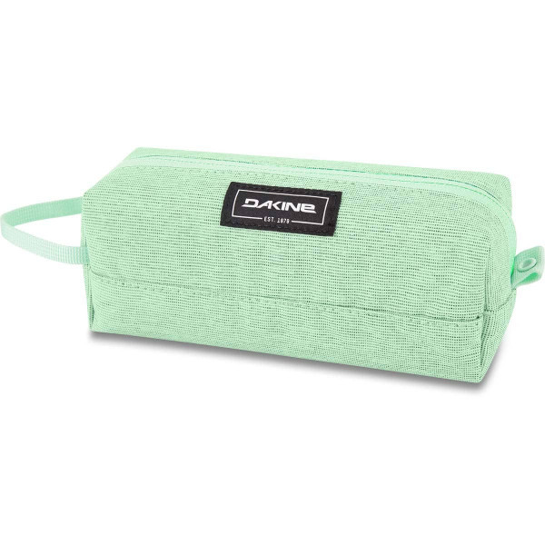 Dakine Accessory Case Federmäppchen Dusty Mint