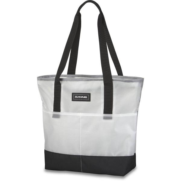 Dakine Classic Tote 18L Shopper Tasche  Translucent