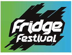 fridge_logo