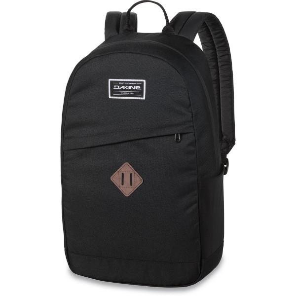 Dakine Switch 21L Rucksack mit Laptopfach Black