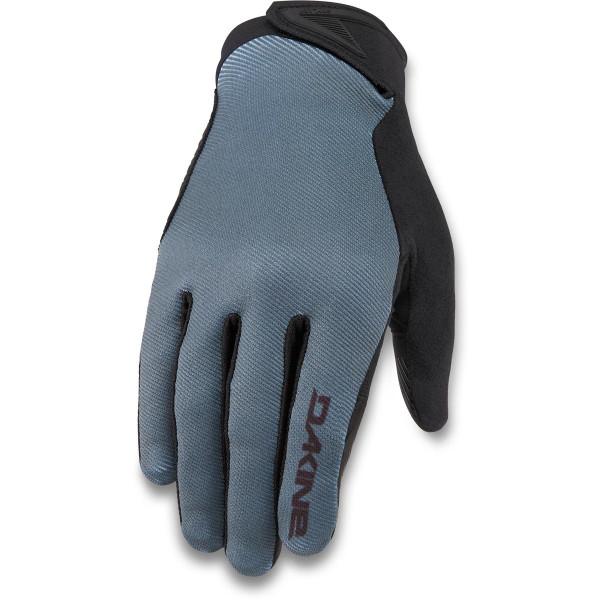 Dakine Syncline Gel Glove Herren Bike Handschuhe Stargazer