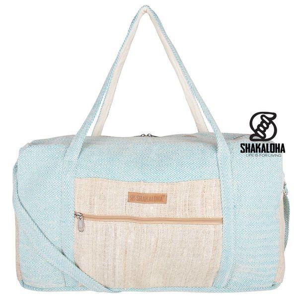 Shakaloha Hazel Bag Blue