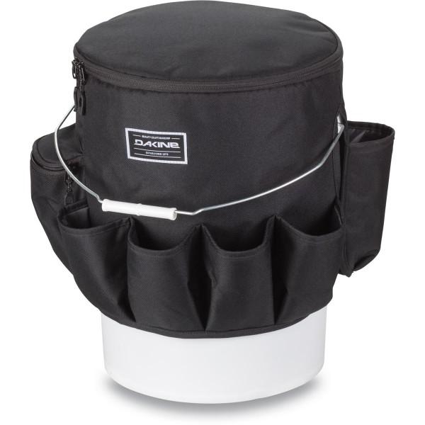 Dakine Party Bucket Kühl Tasche Black