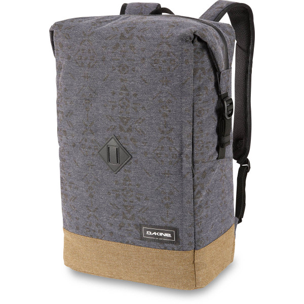 Dakine Infinity Pack LT 22L Rucksack mit iPad/Laptop Fach Night Sky Geo