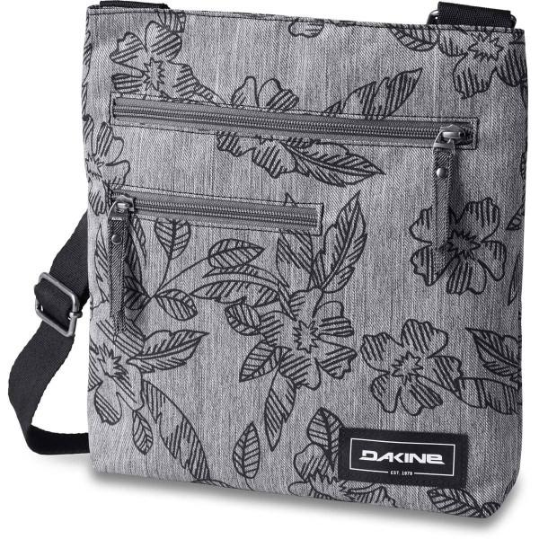 Dakine Jo Jo iPad Handtasche Azalea