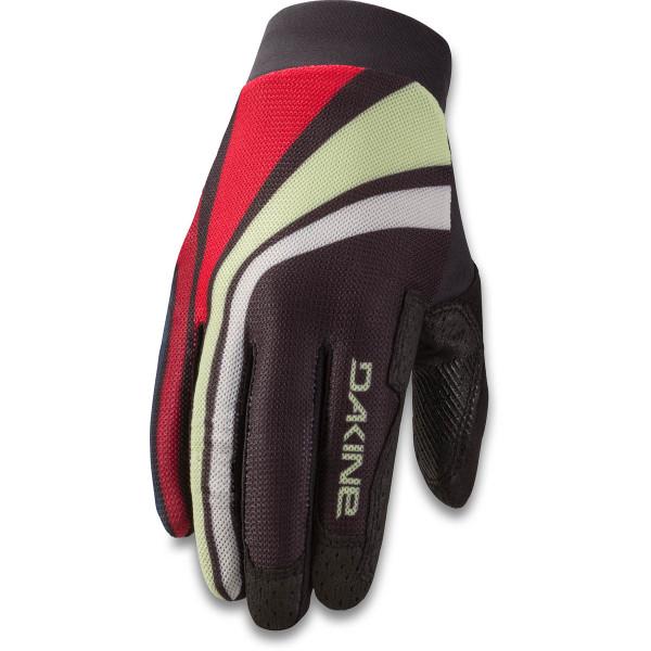 Dakine Vectra Glove Herren Bike Handschuhe Borderline