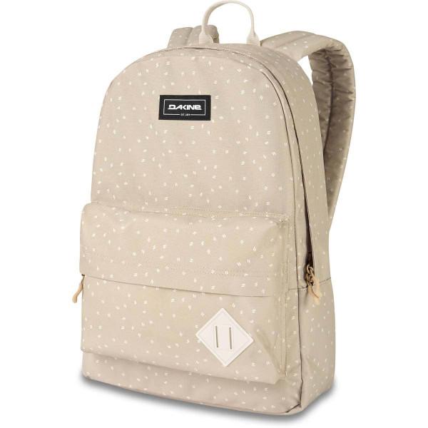 Dakine 365 Pack 21L Rucksack mit Laptopfach Mini Dash Barley