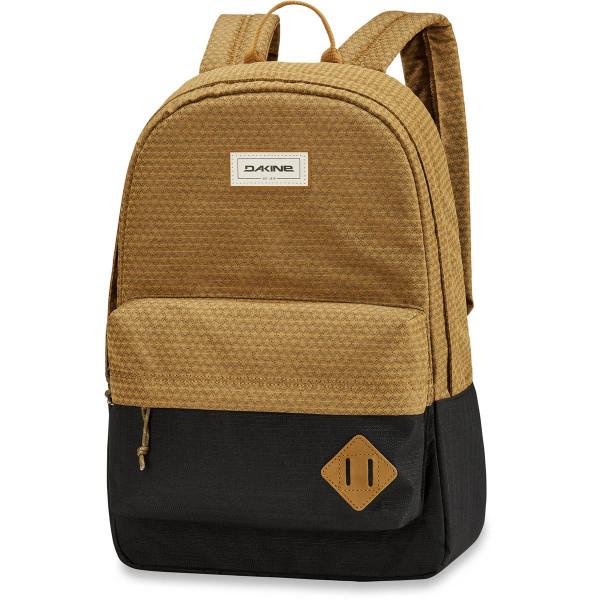 Dakine 365 Pack 21L Rucksack mit Laptopfach Tofino
