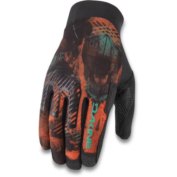 Dakine Vectra Glove Bike Handschuhe Diablo