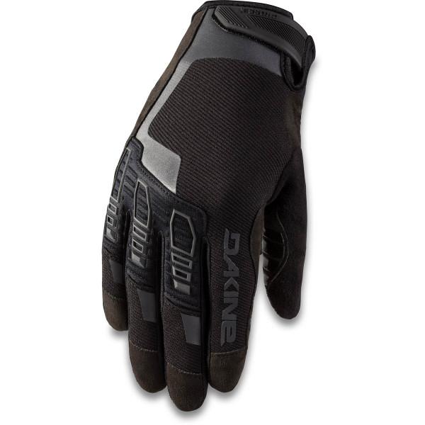 Dakine Women Cross-X Glove Damen Bike Handschuhe Black