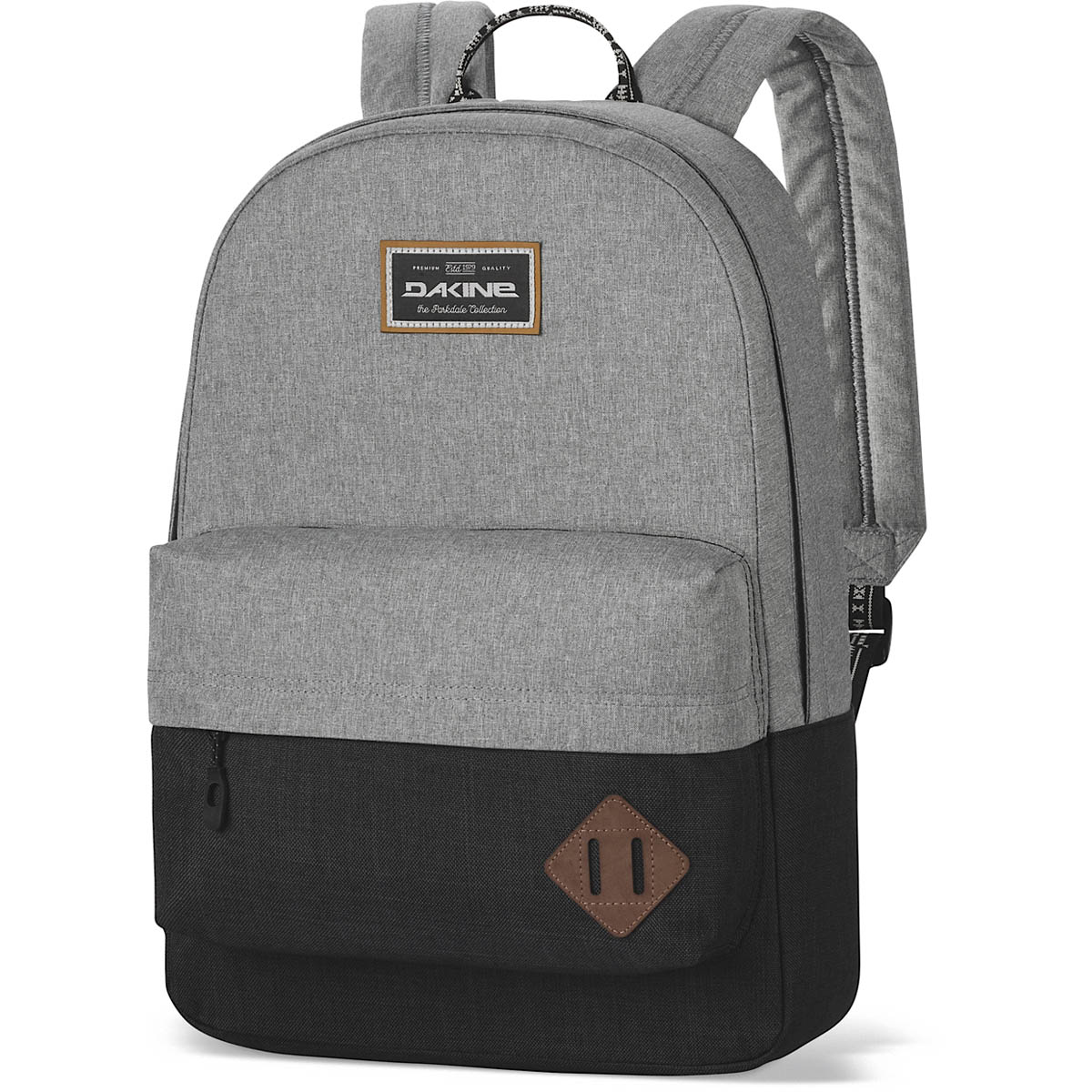 7de6d8dc96710 Dakine 365 Pack 21L Rucksack mit Laptopfach Sellwood