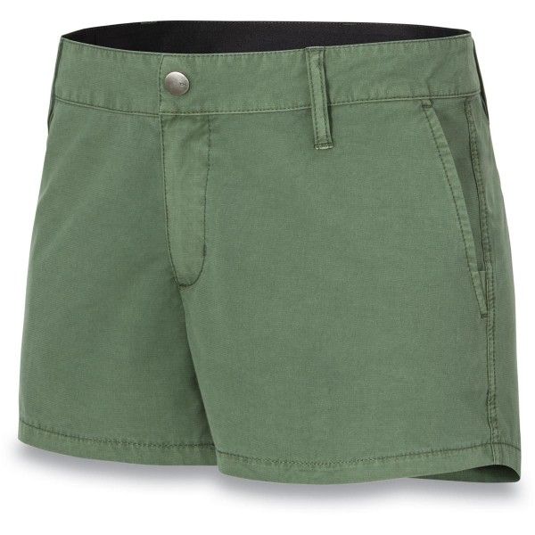 Dakine Margo Hybrid Short Damen Boardshort Badehose Surplus