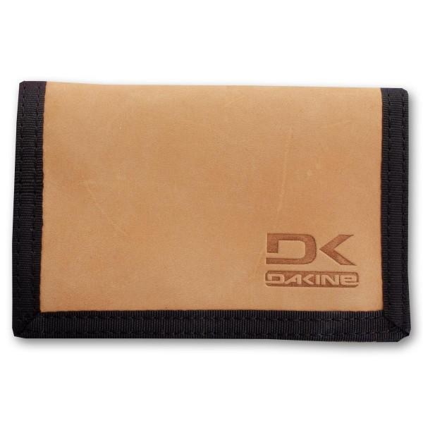 Dakine Sport Wallet