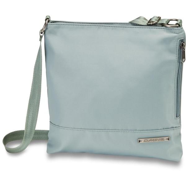 Dakine Jodie Handtasche mit iPad Fach Coastal Green