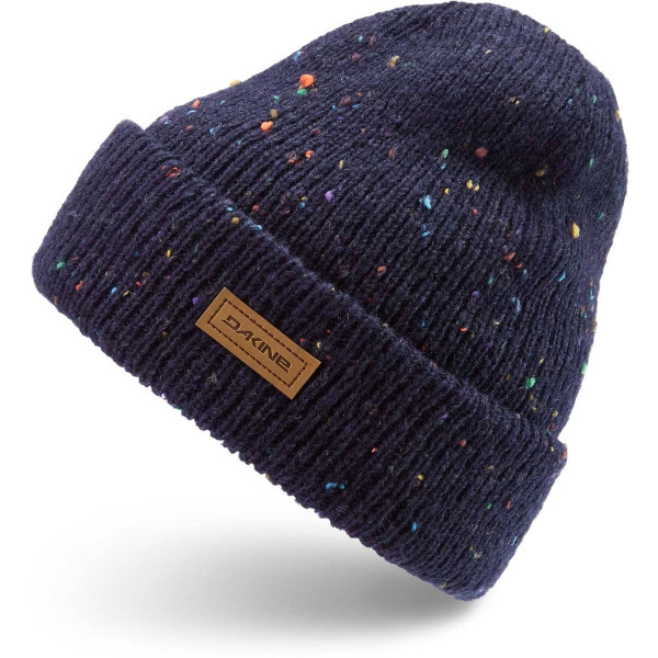 Dakine Axel Beanie Mütze Night Sky