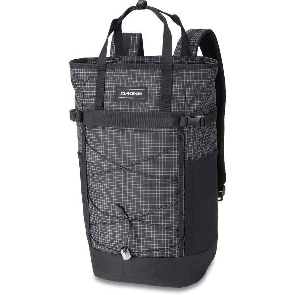 Dakine WNDR Cinch Pack 21L Rucksack mit Laptopfach Rincon
