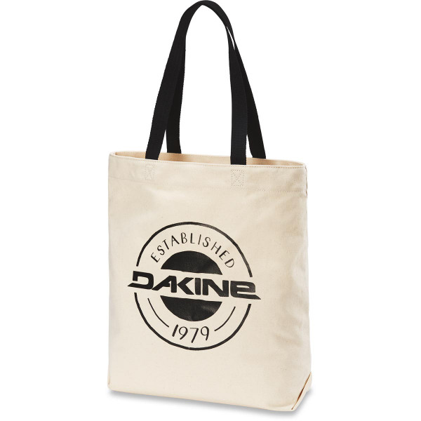 Dakine 365 Canvas Tote 21L Strandtasche / Shopper 1979