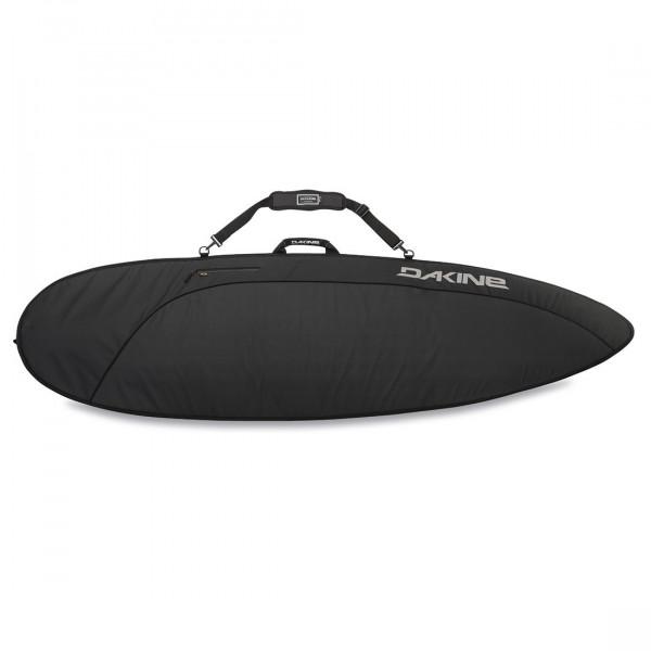 Dakine 61 Cyclone-Thruster Surf Boardbag Cyclone Black