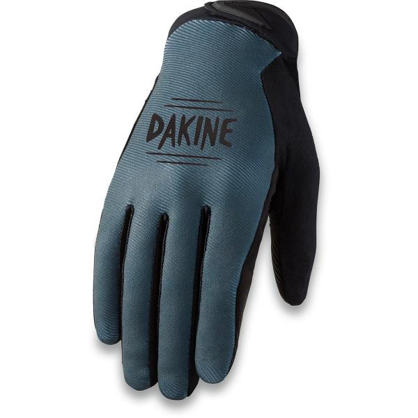 Dakine Syncline Glove Herren Bike Handschuhe Stargazer