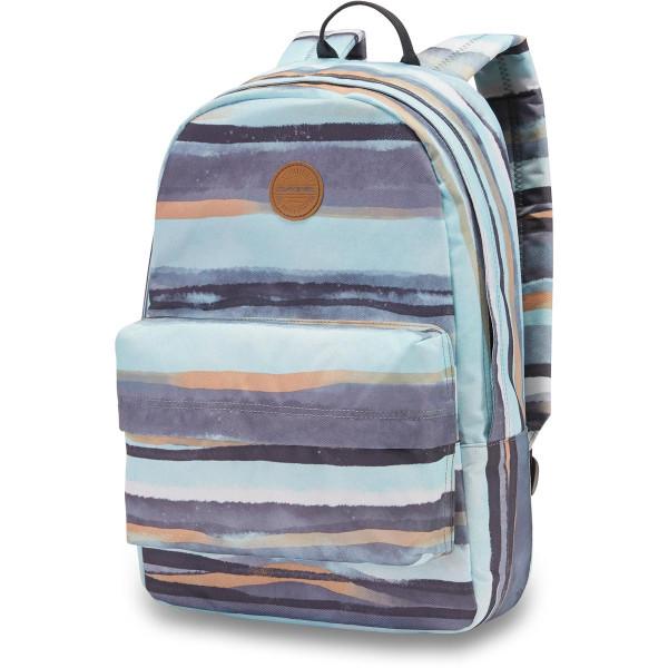 Dakine 365 Pack 21L Rucksack mit Laptopfach Pastel Current