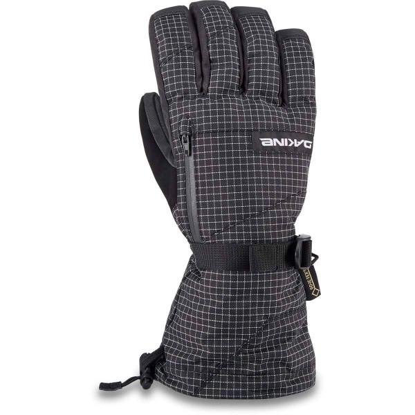 Dakine Titan Glove Herren Ski- / Snowboard Handschuhe Rincon