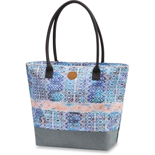 Dakine Nessa Tote 33L Shopper Tasche Sunglow