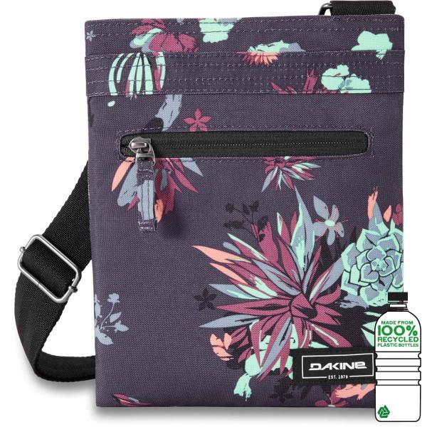 Dakine Jive kleine Handtasche Perennial
