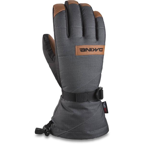 Dakine Nova Glove Ski- / Snowboard Handschuhe Carbon