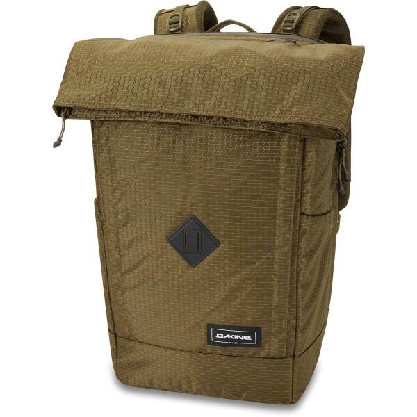 Dakine Infinity Pack 21L Rucksack mit iPad/Laptop Fach Dark Olive Dobby