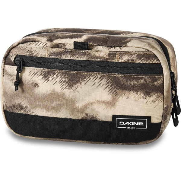 Dakine Shower Kit M Kulturbeutel / Beauty Case Ashcroft Camo