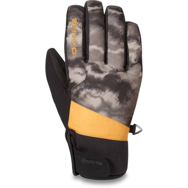 Dakine Impreza Glove Herren Ski- / Snowboard Handschuhe Ashcroft Camo